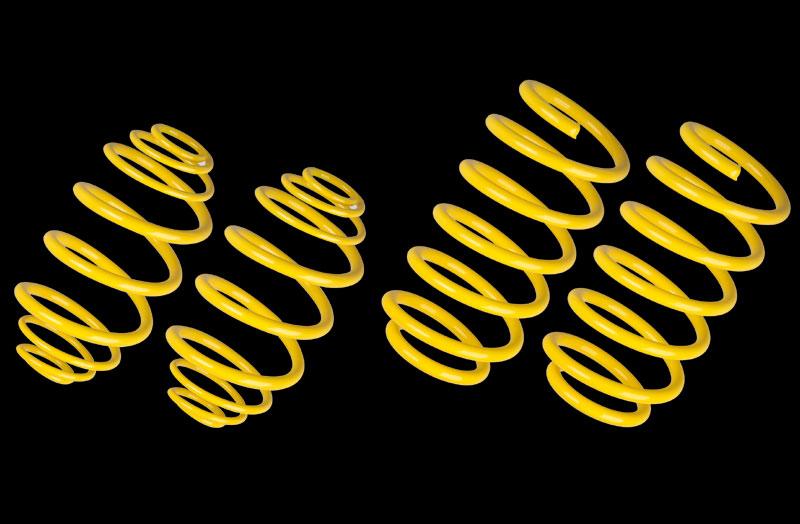 ST_springs_1_01