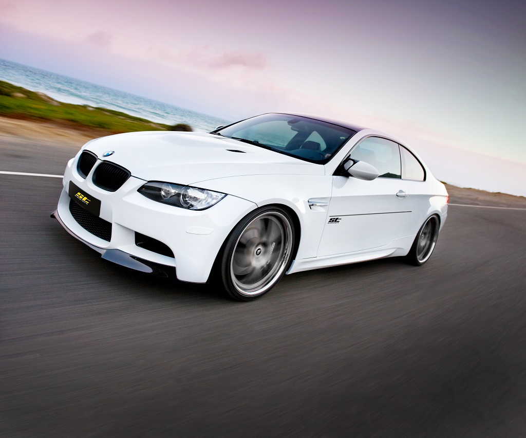 low_ST_BMW_M3_Fahraufnahme