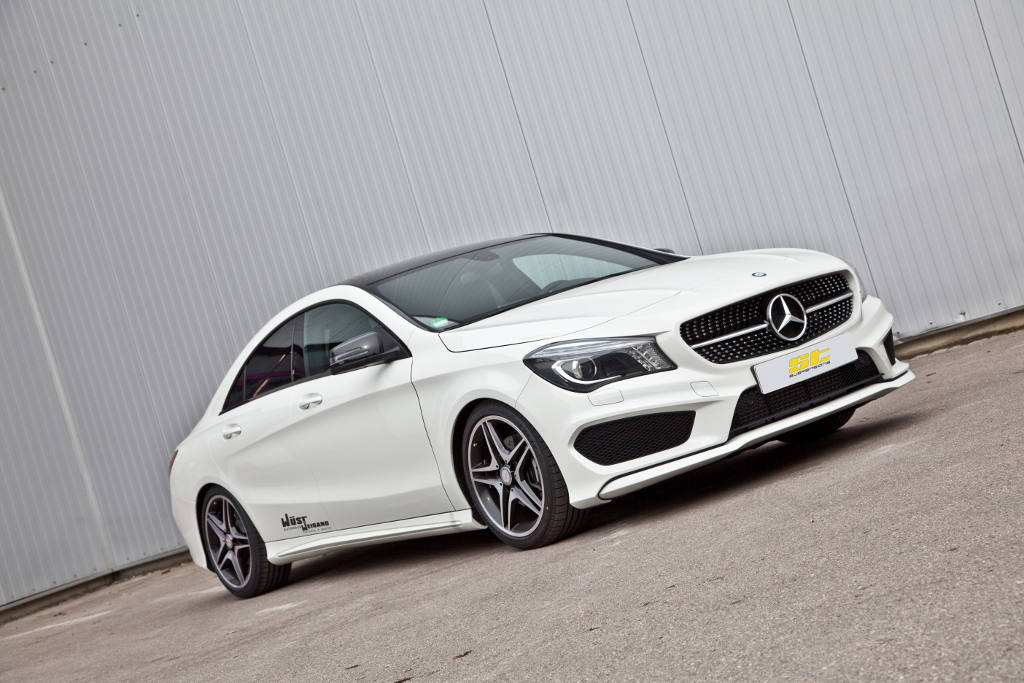 low_ST_Mercedes_CLA_Standbild01