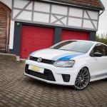 ST_VW_Polo_R_WRC_Street_002_low