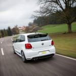 ST_VW_Polo_R_WRC_Street_003_low