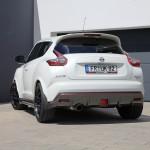 Nissan_Juke_Nissmo_RS_(F15)_2_klein