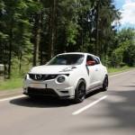 Nissan_Juke_Nissmo_RS_(F15)_3_klein