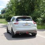 Nissan_Juke_Nissmo_RS_(F15)_4_klein