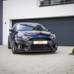 ST_Ford_Focus_RS_Typ_DXB-RS_302_klein