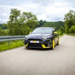 ST_Ford_Focus_RS_Typ_DYB-RS_011_klein