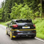 ST_Ford_Focus_RS_Typ_DYB-RS_017_klein