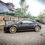 low_Audi_TT_8J_ST_XTA_Gewindefahrwerk_Fahrzeugseitenansicht