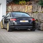 low_Audi_TT_8J_ST_XTA_Gewindefahrwerk_Heckansicht