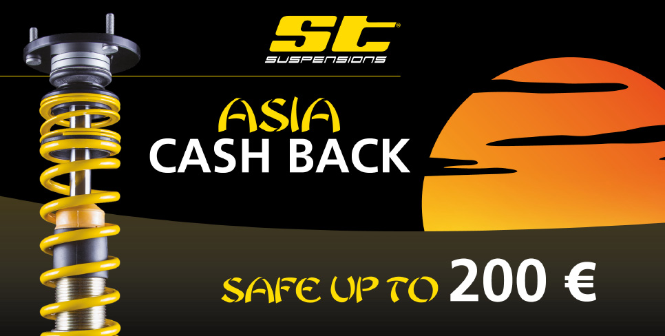 [cml_media_alt id='462']ST Asia Cash Back 966x488px_E[/cml_media_alt]