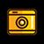 [cml_media_alt id='617']03_ST_Cash-For-Content_Photo[/cml_media_alt]