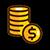 [cml_media_alt id='624']05_ST_Cash-For-Content_CashOut[/cml_media_alt]